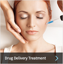 Drug delivery Treatment