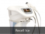 Recell Ice
