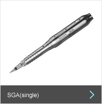 SGA_single type