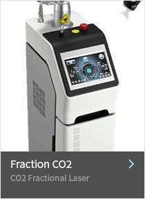 Fraction CO2