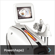 Powershape2