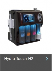Hydra Touch H2